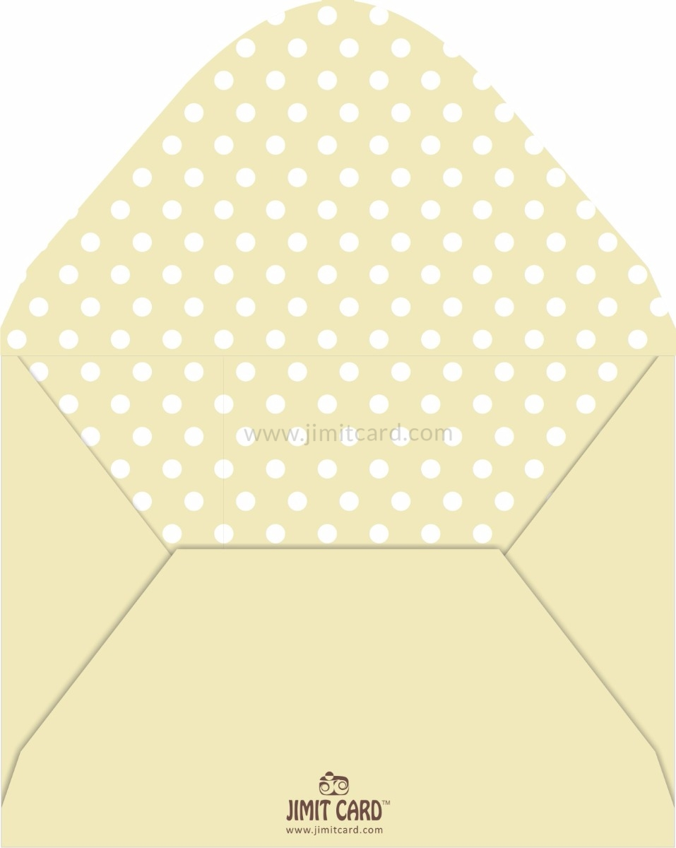 Ring Ceremony, Engagement Invitation Cards