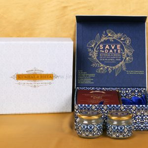 Royal Indian Boxed Wedding Card Design-0