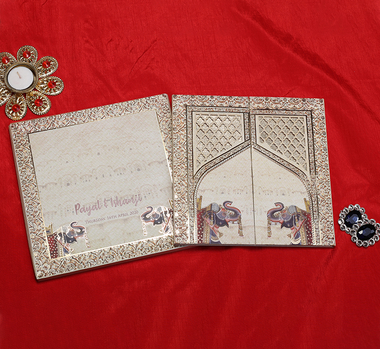 Royal-&-Exclusive-Wedding-Invitation-Cards
