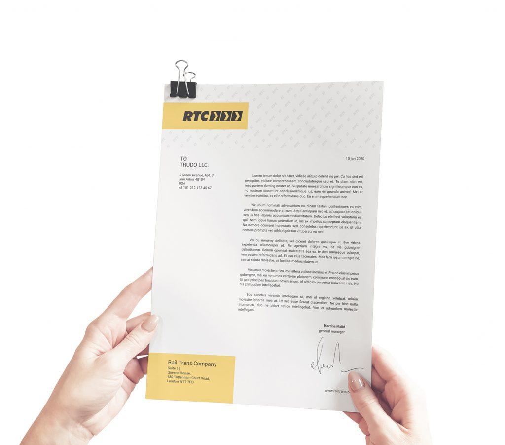 letterhead-01