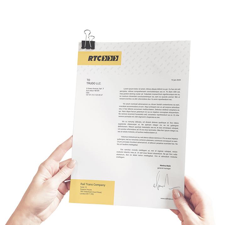 letterhead-thumb