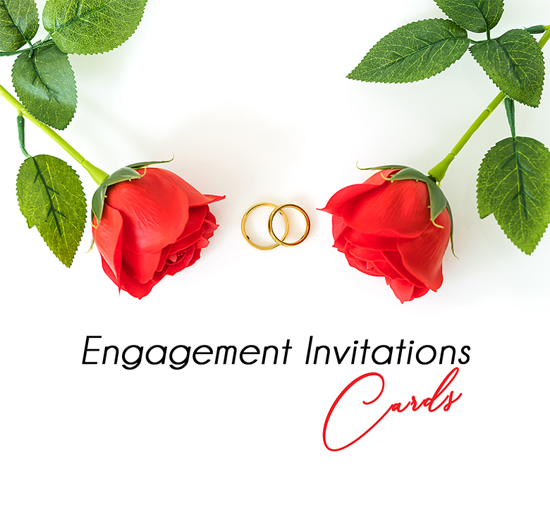 engagement-ceremony-thumb